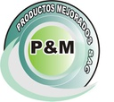 P&M PROYECTOS MULTIPLES S.A.C.